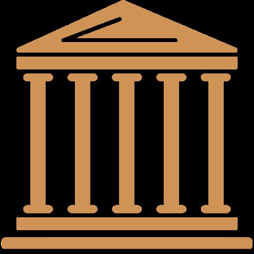 Юридическая фирма Шмелева и Партнеры