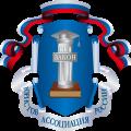 Ассоциация юристов России — Юридические услуги для бизнеса