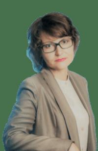Юридические услуги для бизнеса — Ольга Родионова