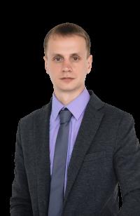 Серов Роман - юрист фирмы Шмелева и Партнеры