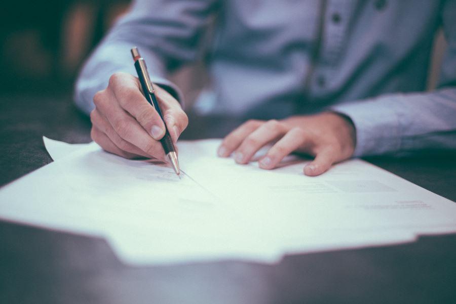 Когда необходима реорганизация юридического лица
