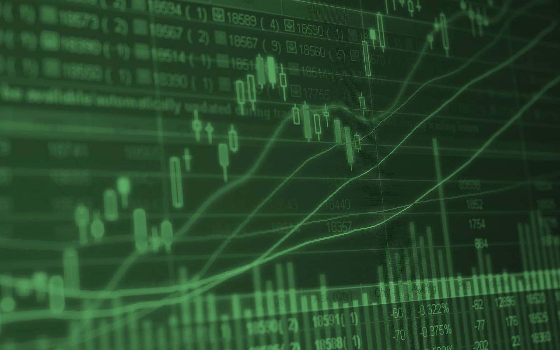 изменения ФЗ «О рынке ценных бумаг»