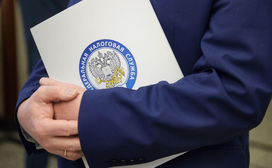 Налоговая служба получила право исключать из ЕГРИП сведения о предпринимателях