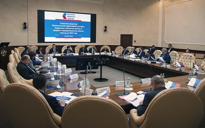 Министерство экономического развития РФ предложило уточнить ряд правил для бизнесменов, осуществляющих переезд в российские оффшоры