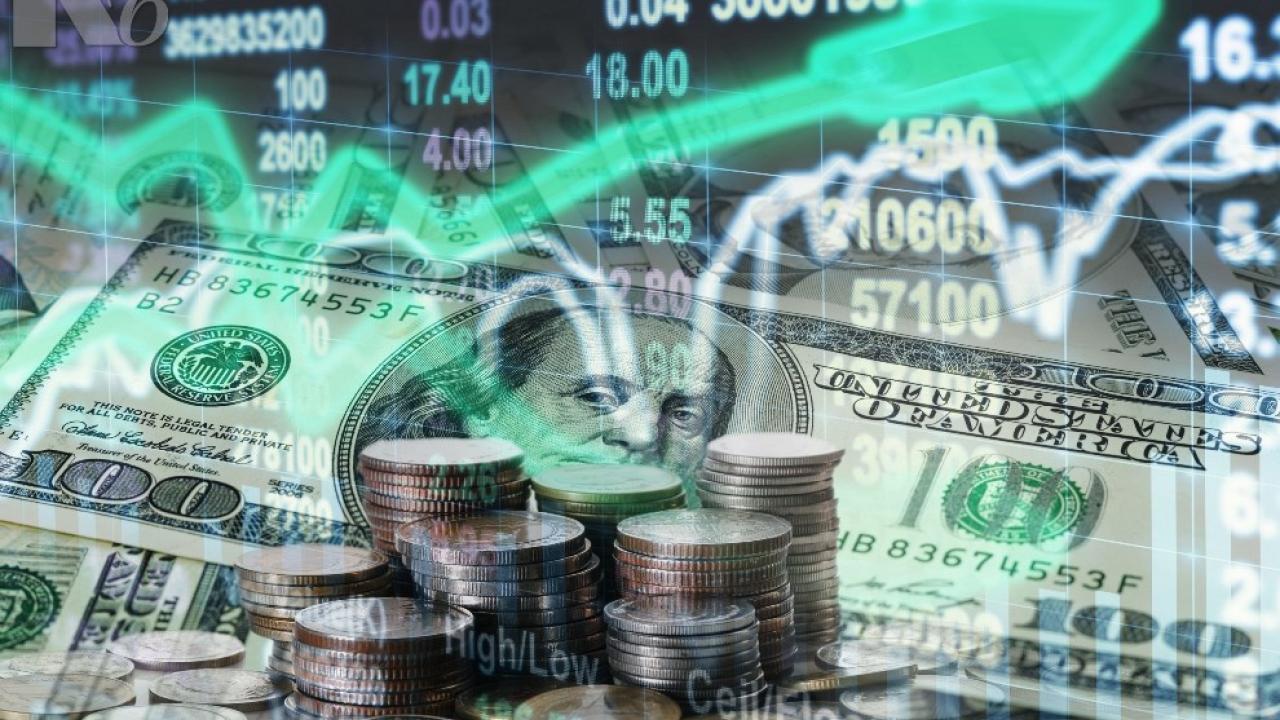 Расширился список валютных операций, разрешенных в России