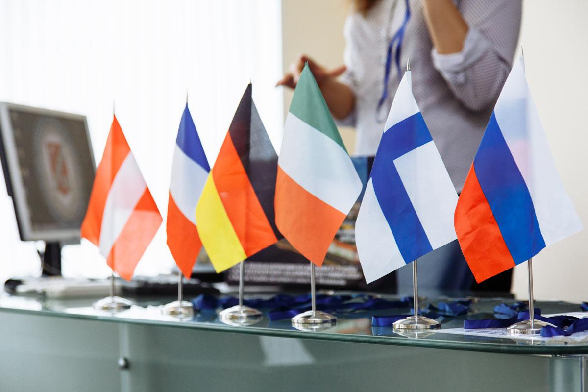 Филиалы иностранных компаний будут вынуждены проходить аккредитацию