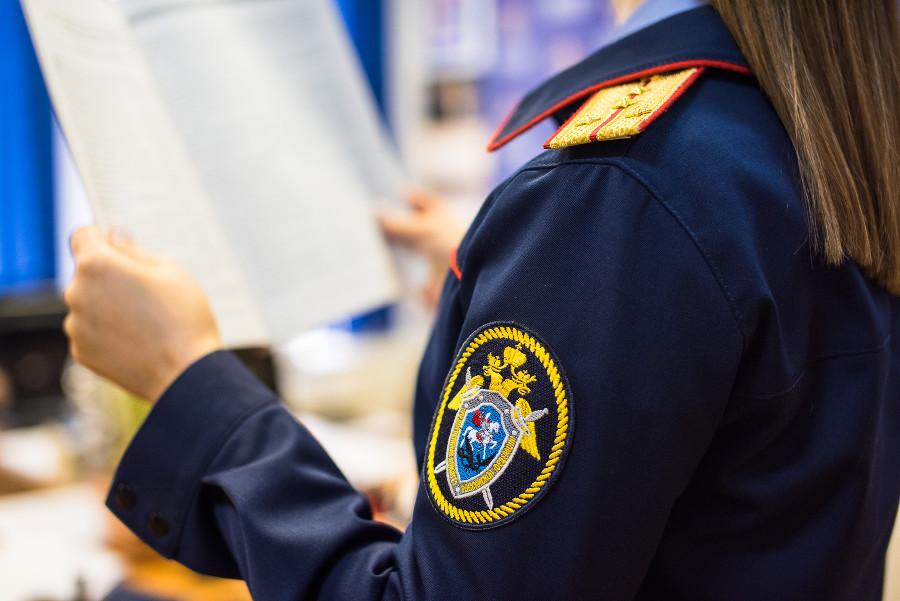 Отмывание денег в рамках национального проекта привело к возбуждению уголовного дела в Якутии