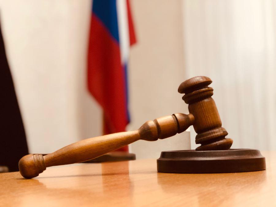 Корпоративные споры — рассмотрение в Третейском суде