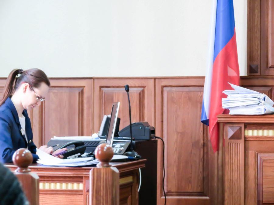 Апелляционная инстанция отклонила жалобу на решение суда о взыскании 332 миллионов рублей с ООО «Сеть Связной»