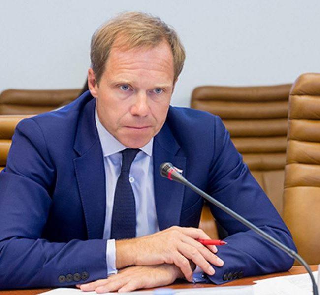 Андрей Кутепов выдвинул М. Мишустину предложение о продлении данной меры поддержки