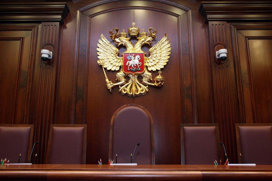 Товар не поставлен — судебный порядок разрешения спора