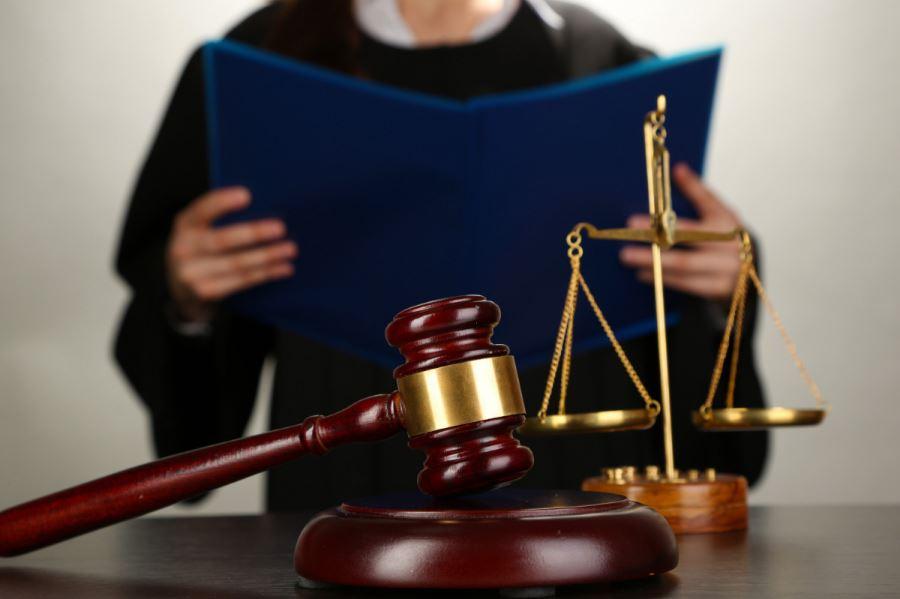 Практика третейских и арбитражных судов