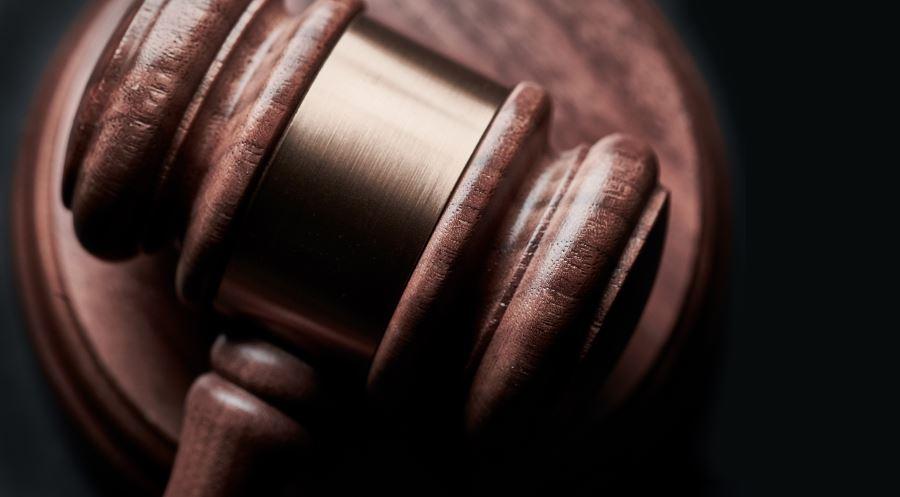 Арбитражный или третейский суд