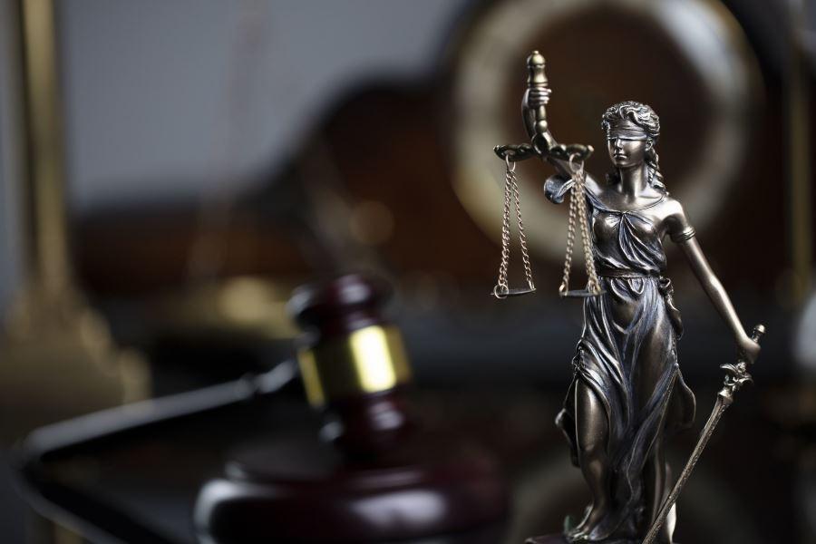 Арбитражный или третейский суд — компетенция третейских судов