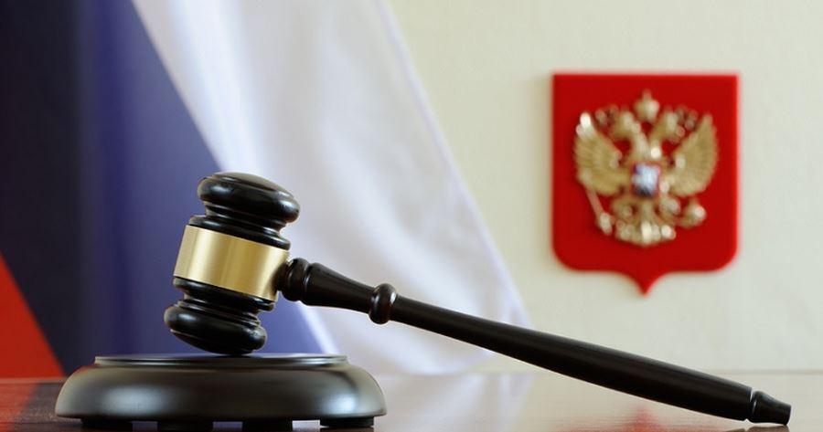 Компетенции арбитражного и третейского суда