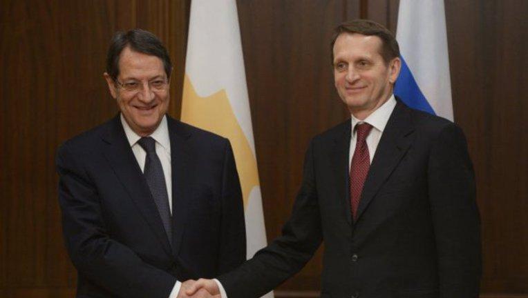 Госдума РФ приняла решения о ратификации соглашений по налогам с Люксембургом и Кипром