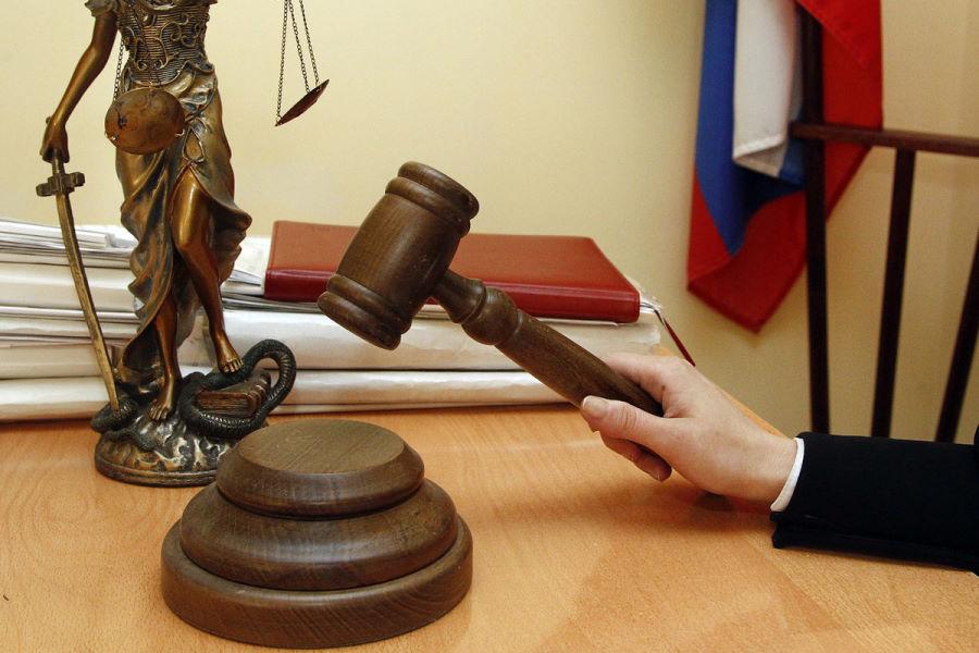 Защита прав в арбитражном суде — порядок рассмотрения дела