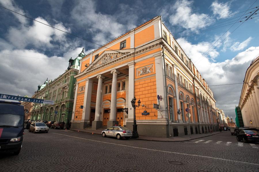 Торгово-промышленная палата РФ выступила с инициативой изменения порядка проведения проверок в отношении субъектов малого и крупного бизнеса