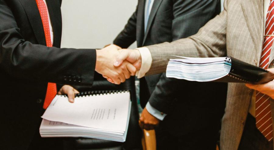 Мировое соглашение, как отдельный способ урегулирования арбитражных споров