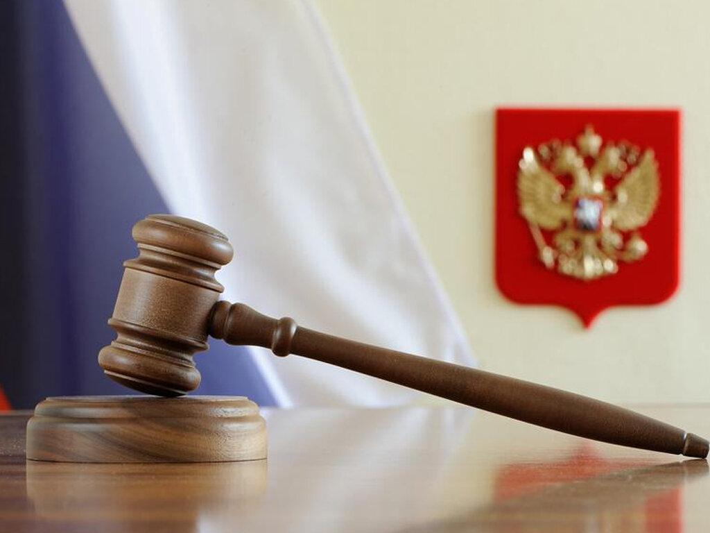 Ответственность за неисполнение актов арбитражного суда