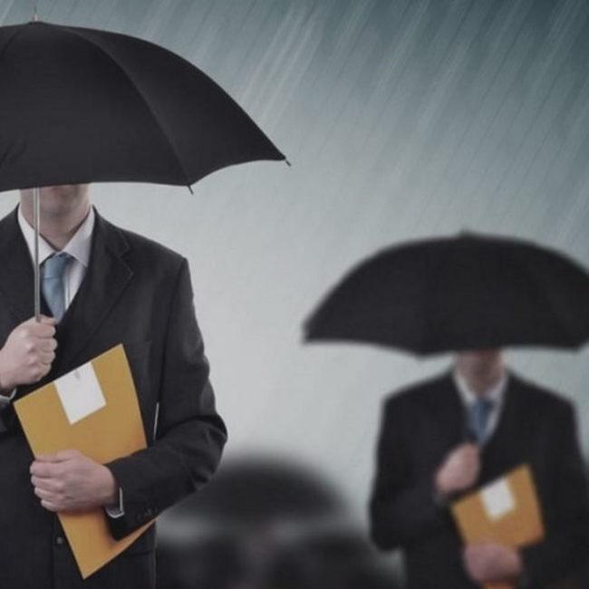 Как защитить деловую репутацию