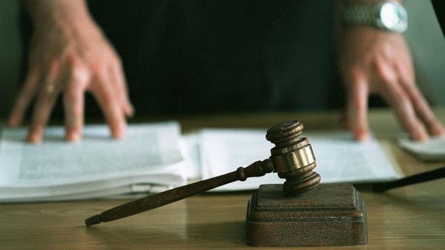 Как защитить деловую репутацию в суде