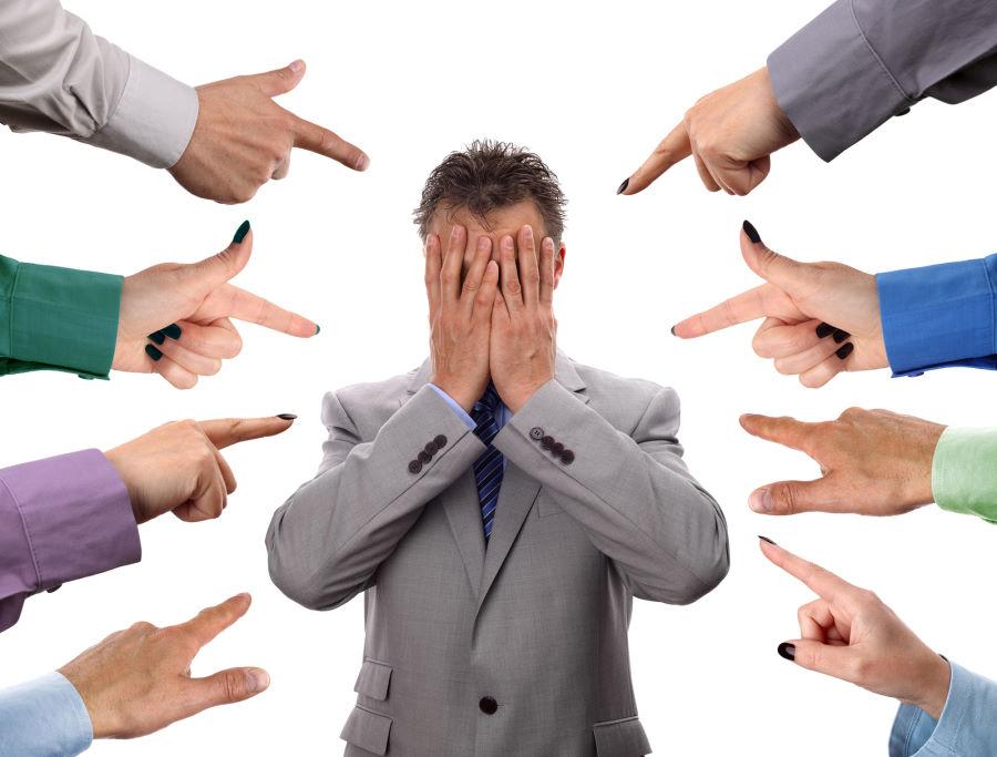 Как сохранить состояние? Советы для бизнесменов от юристов страны компании «Шмелева и Партнеры»