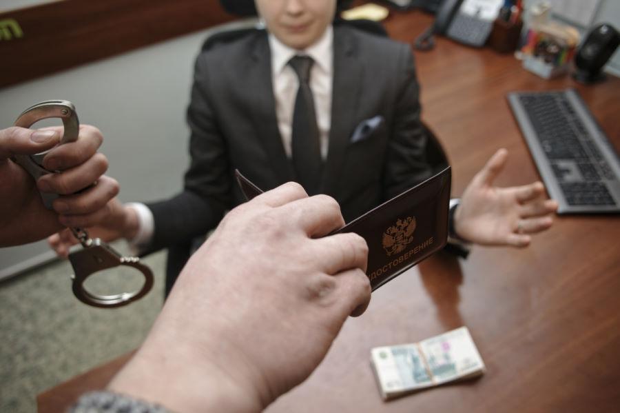 Признание юридических лиц банкротами, как способ мошенничества. Чем грозит мнимое банкротство и иные нарушения предпринимателей при ведении деятельности?