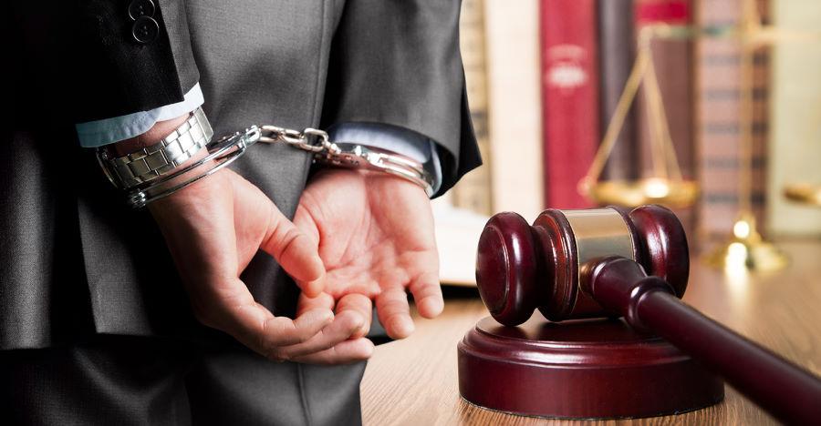 Уголовно-правовые риски при заключении сделок