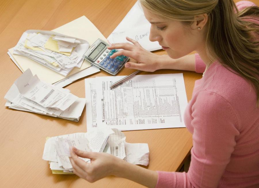 Оптимизация системы налогообложения