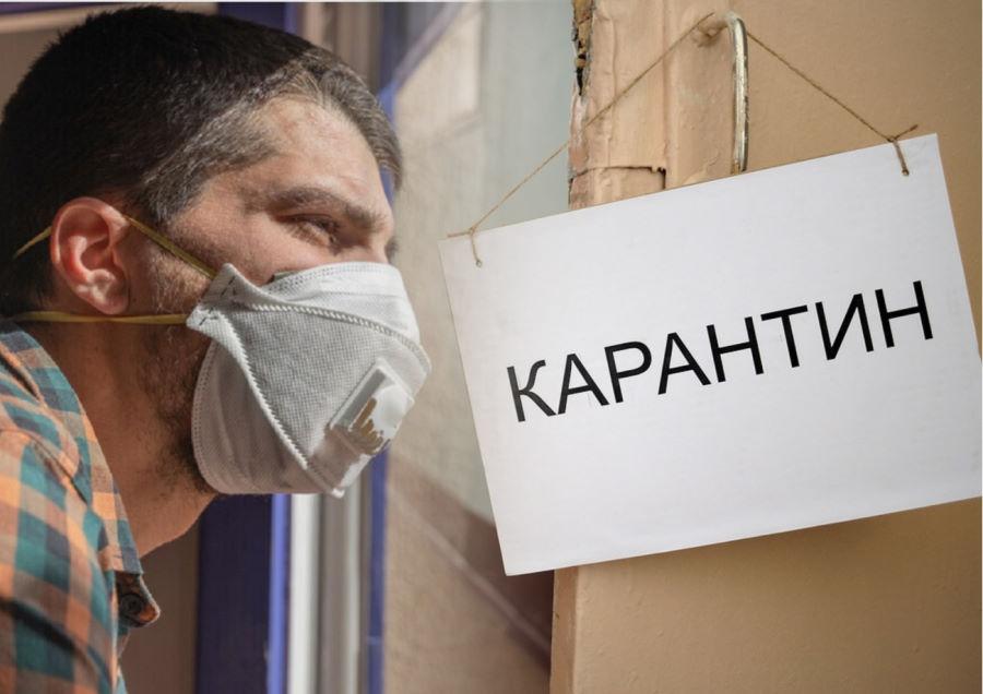 Влияние пандемии на бизнес в России и его постепенный распад — как это было?
