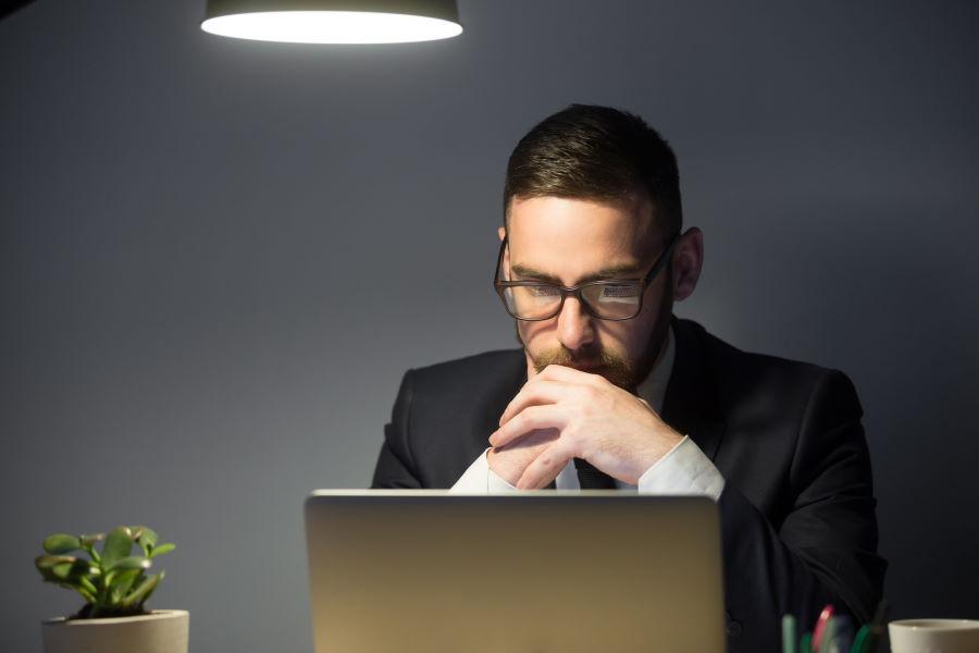 К чему следует готовиться предпринимателям