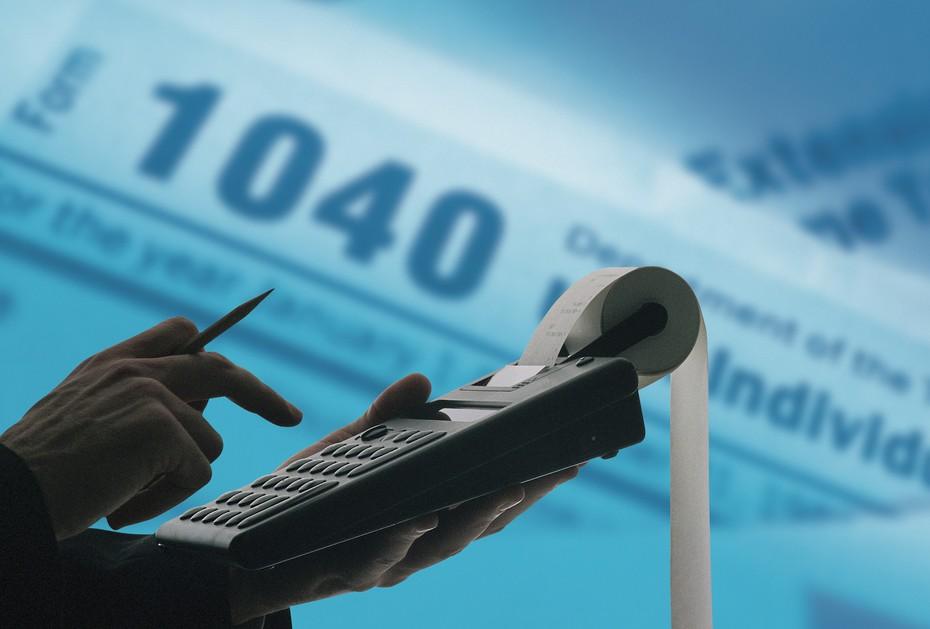 Налоги 2021 года: льготные условия и двойное налогообложение