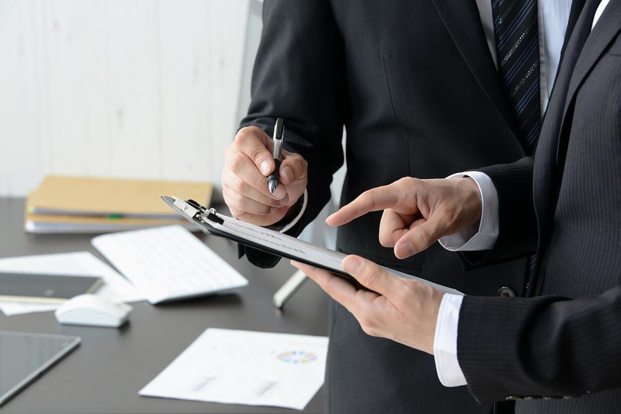Оспаривание сделок банкротов — кто и когда оспаривает сделки?