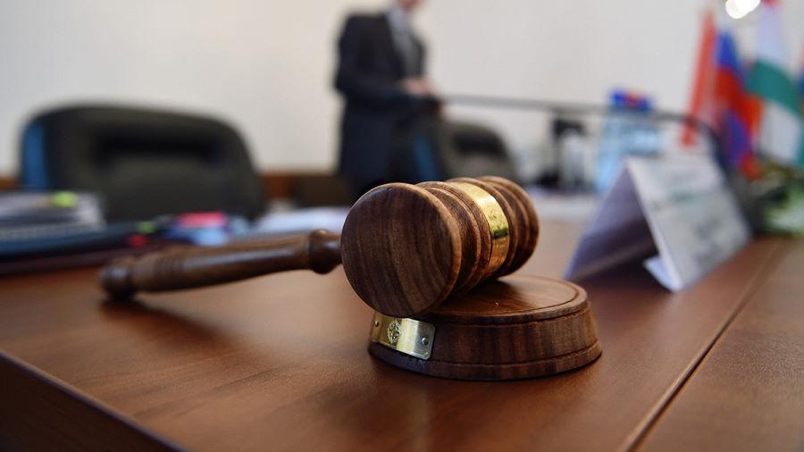 Взыскание судебных расходов — проблема формализма суда и незнание рынка