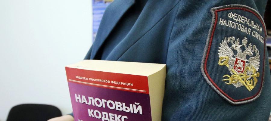 Статья 54.1 НК РФ — основные положения