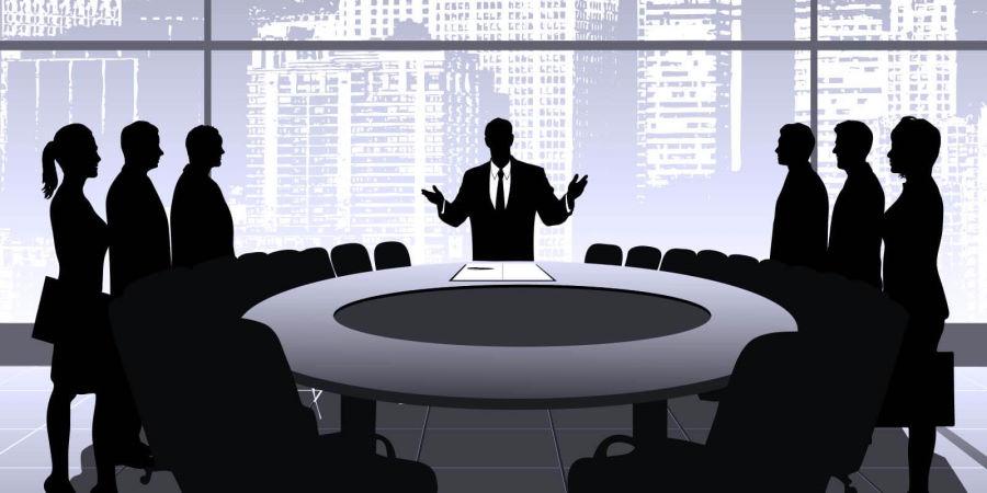 Субсидиарная ответственность Директора и Совета директоров