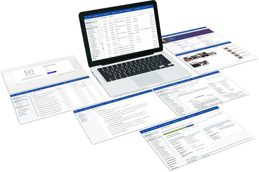 Как правильно внедрить электронный документооборот с контрагентом?