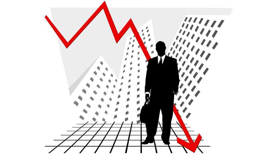 Как оценить ущерб деловой репутации?