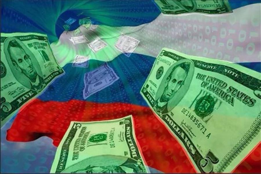 Незаконный вывод активов при процедуре банкротства