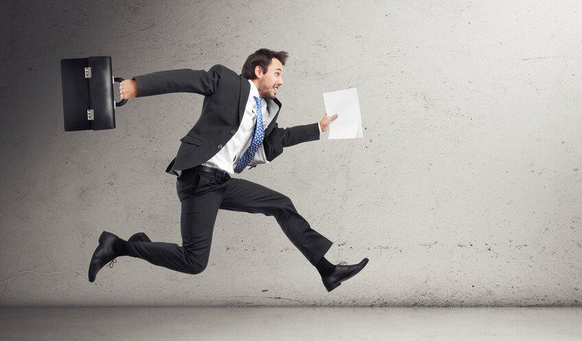 Корпоративный конфликт — использование опциона для безопасного выхода из бизнеса