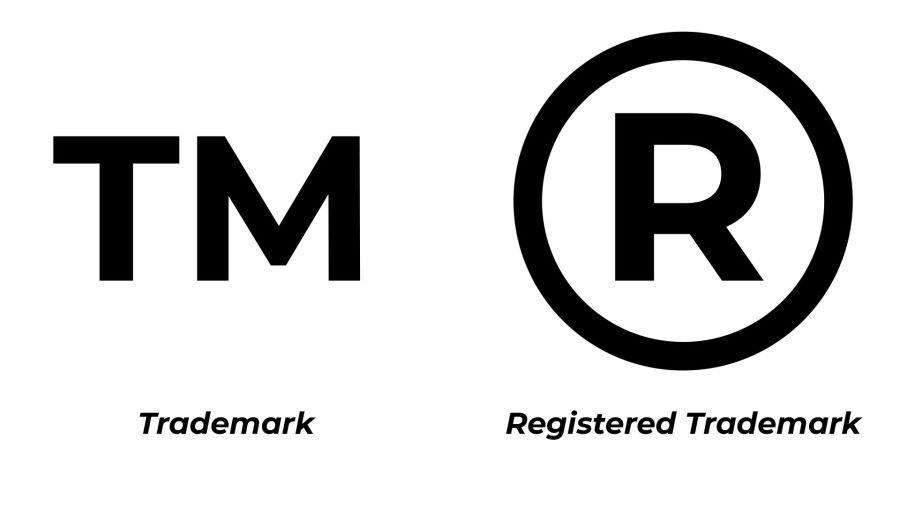 Как зарегистрировать товарный знак и логотип?