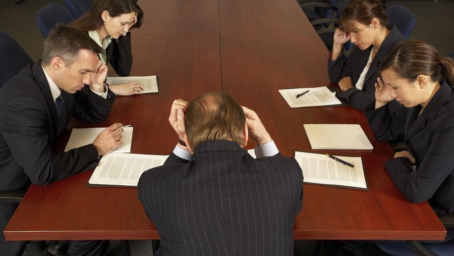 Признание должника банкротом арбитражным судом
