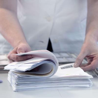 Включение требований в реестр требований кредиторов через Арбитражный суд на сумму 1694348 руб