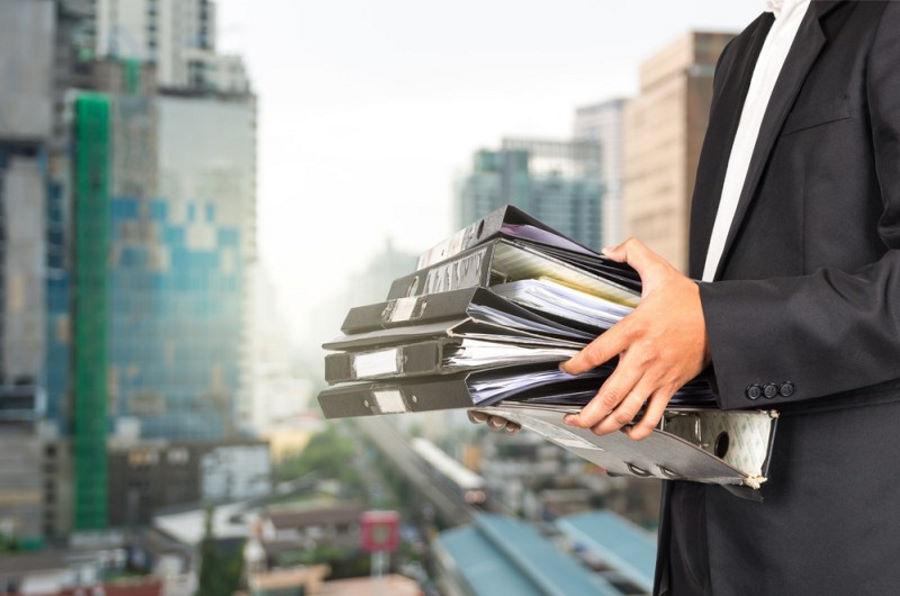 Можно ли обжаловать действия кредитора и как это сделать?