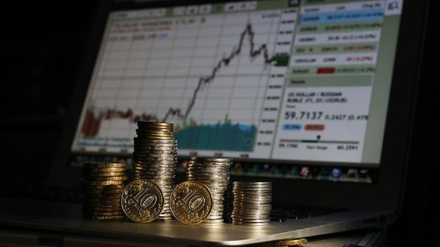 Какой объем международных сделок с участием РФ и как это влияет на экономику страны?