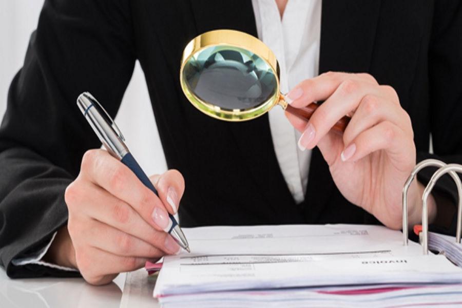 Правовой аудит организации — что проверяется в рамках аудита?