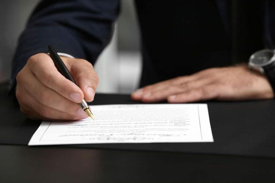 Признание должника банкротом — как подготовить заявление о признании должника банкротом?