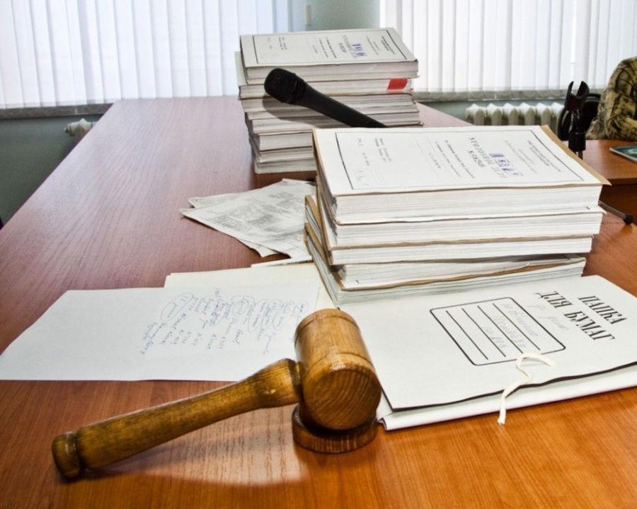 Когда арбитражный суд имеет право отклонить иск?