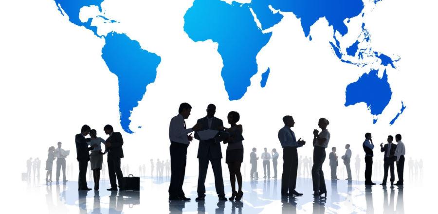Сделки по слиянию и поглощению компаний (M&A)
